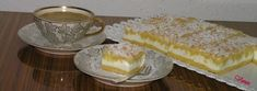 Kráľovský koláč - obrázok 7