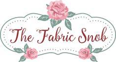 507601f1f46 67 Best Sewing: fabric images in 2019   Indoor Outdoor, Outdoor ...