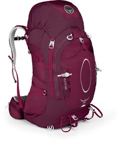 Osprey Aura 65 Pack - Would love to have this pack!