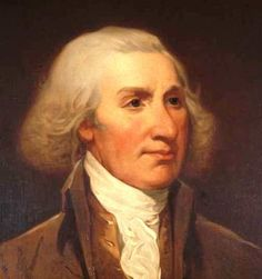 Philip Schuyler (1733-1804) was a general in the American Revolution and a United States Senator from New York. He was elected to the Continental Congress in 1775, and served until he was appointed a Major General of the Continental Army in June. General Schuyler took command of the Northern Department, and planned the Invasion of Canada.