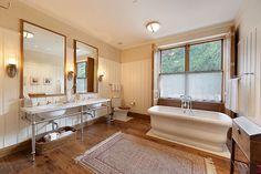 300 West Colorado Avenue   Telluride, Colorado   Luxury Real Estate