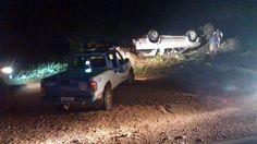 Blog Paulo Benjeri Notícias: Jovem de Petrolina morre em acidente de carro nas ...