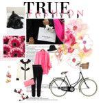 Streetwear Brands, Scrapbooks, Polyvore, Luxury Fashion, Magazine, Inspiration, Design, Women, Biblical Inspiration