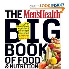 Best book Ive read! Tons of info on everything you want to know about food and why diets fail. -AM