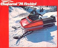 chaparral snowmobile ad Craigslist sled for sale Page