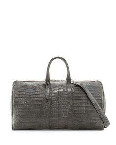 cbe60a99117 Neimanmarcus.com Men s Backpack, Bago, Toiletry Bag, Tote Bag, Duffel Bags