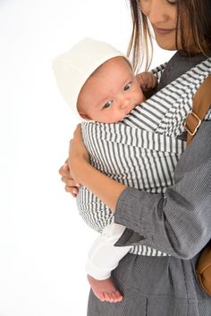 087b5adc113 13 Baby Carriers and Slings You ll Love · Best Baby Wrap ...