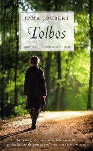 Tolbos - Irma Joubert (mei / juni) Prachtig!
