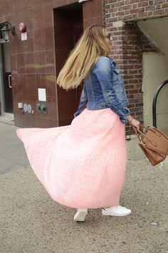 #Summer #Maxi #Dress #maxidress floral, MK