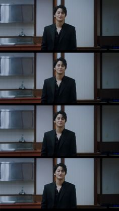 Kim Bum, O Drama, Kim Sang, Lee Dong Wook, Movie Couples, Korean Aesthetic, Boys Over Flowers, Kdrama Actors, Korean Actors
