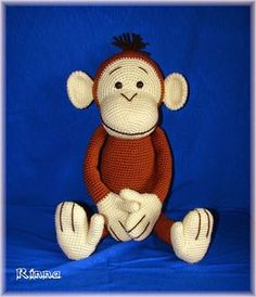 Amigurumi Patterns, Crochet Patterns, Baby Born, Smurfs, Spiderman, Diy And Crafts, Teddy Bear, Baby Shower, Toys