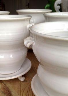 En blogg om keramik, konsthantverk, inspiration, konstnärligt arbete, utställningar och kreativt skapande.