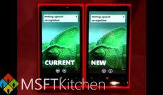 Microsoft trabaja en un mejorado reconocimiento de voz para Windows Phone  http://www.xatakamovil.com/p/42757