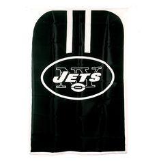 New York Jets NFL Team Fan Flag
