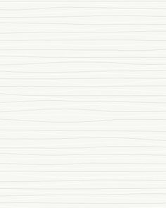 Formica® 949 White - part of the Sculpted™ Collection