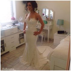 #Inspirem-se e solicite seu orçamento https://www.facebook.com/messages/uniquebrides.atelier