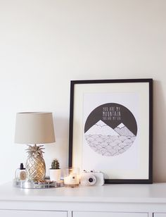 Etsy Stores For #ChristmasGifts.