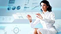Transformación digital: 14 factores de la gestión del cambio.