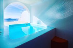 ILIOVASILEMA SUITE Abyssanto Suites & Spa by Apolafsi. Relax and enjoy the #magnificent view to the #sunset and the #volcano! Join us www.bookingsantorini.com #santorini #santorinihotels #greece #visitgreece #travelgreece #honeymoon #luxury #suites #abyssantossuites #private #pool #travel #traveller #travelling #travelgram #nature #volcanoview #relax #enjoy #naturelovers #bookingsantorini #mysantorini