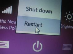 Restart restart restart Day 124  It seems like that is all I did today.  I was trying to fix a blue screen of death restart loop I get with the latest windows update.    Still not fixed yet.  But I have the computer at a stable point again.  Automatic installing of updates is off though.