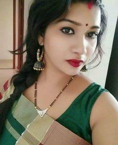 Good morning friends - Aarthi Ammu - Google+