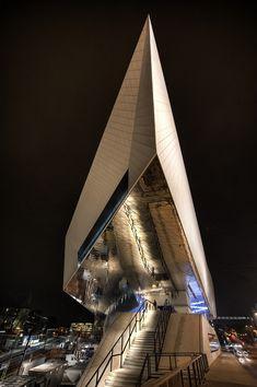 Architecture│Arquitectura - #architecture ☮k☮