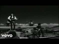 "Tom Petty - Learning To Fly - YouTube ""I'm learning to fly, Around the clouds, But what goes up, Must come down..."""