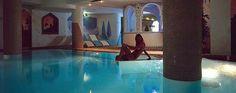 HOTEL ALBA WELLNESS & BEAUTY, UN HOTEL CON CENTRO BENESSERE IN TRENTINO