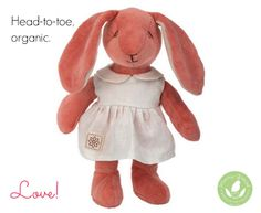 Organic Easter in Three Easy Steps - http://www.mommygreenest.com/organic-easter-in-three-easy-steps/