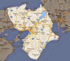 The Phenomenal Mama: {Japan 2014} Osaka, Kyoto, Nara & Kobe Trip Itinerary