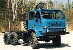 Star Star W, Eastern Europe, 4x4, Monster Trucks, Buses, Rigs, Vehicles, Transportation, Trucks