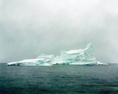Photographs by Olaf Otto Becker