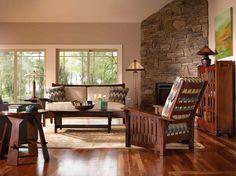 55751f6b621297e4d7cee94c8a5f7a Living Room Furniture Rooms Jpg
