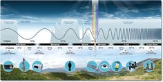 Introduction to the Electromagnetic Spectrum - Mission:Science