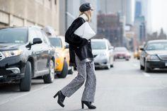"""#elle #porschedesign # porsche #celineaagaard #gucci #acne #NEWYORK """"NYFW #hippiehippiemilkshake"""