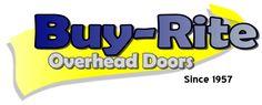 http://buyritegaragedoorsnj.com - Garage Doors NJ Come and check out the website. https://www.facebook.com/bestfiver/posts/1441376262742011