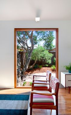 desire to inspire ~ interior design eye candy -