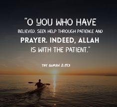 Sufi Quotes, Muslim Quotes, Hindi Quotes, Islamic Quotes, Islam Muslim, Islam Quran, All About Islam, Learn Islam, Islamic Messages