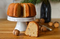 Sweet Breakfast, Food And Drink, Dairy, Bread, Cheese, Baking, Cake, Recipes, Brot