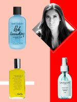 Get Amazing Hair Without Even Trying  #refinery29  http://www.refinery29.com/professional-hair-care-tips
