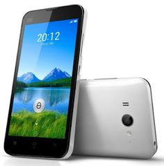 Xiaomi MI2 quad-core Android smartphone announced