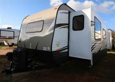 2016 New Forest River Wildwood 29FKBS Travel Trailer in Alabama AL.Recreational Vehicle, rv, 2016 Forest River Wildwood29FKBS, (2) Outside Speakers, 13.5 Ducted A/C, 15.0 A/C Ducted w/Quick Cool, 4 Power Stabilizer Jacks, 6 Gallon Gas/Elec DSI Water Heater, Central Command Center, Coach-Net Roadside Assistance, Colored LED Awning Light, Decorative Curtain Rods, Drawer Under Jiffy Sofa, DVD, MP3, CD, FM Stereo, Foot Flush Toilet, Full Extension Drawer Guides, Heated & Enclosed Fresh Water…