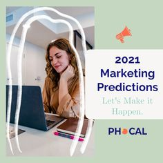 Who is anxious to see what 2021 will bring? 👀 Here are the 2021 Marketing predictions: 1. Lots of digital-first brands will buy market mix modeling 2. We will develop more and better ways to evaluate online customer experience 3. There will be a new focus on value for money in marketing analytics . . . #marketingstrategy #startup #b2bmarketing #socialmedia. #creative. #business. #digital #graphicdesign. #socialmediamarketing #webdesign. #CEO #instagram Importance Of Values, Market Mix, Mixed Models, Web Design, Graphic Design, Customer Experience, Anxious, Creative Business, Social Media Marketing
