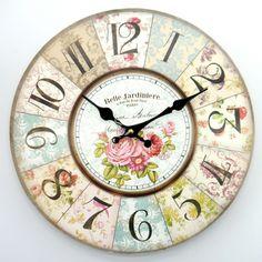 13e1213197d 1033 melhores imagens de relógios vintage em 2019