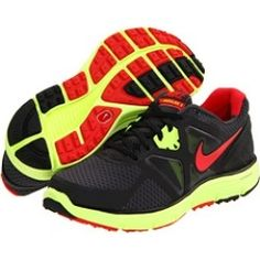 298e4b7aeec4ce 21 Best Shoes images