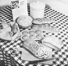 Sourdough Recipes: Create Delicious Sourdough Breads, Muffins and Hotcakes -- http://www.motherearthnews.com/real-food/sourdough-recipes-zmaz71sozgoe.aspx?newsletter=1_content=01.25.13+FG_campaign=2013+FG_source=iPost_medium=email