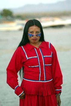 peinado tipico de Sonora, Hermosillo - Buscar con Google
