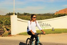Chile, Santa Cruz, Valle Colchagua, Pedal Pelas Viñas, Bike Vinícolas Chile, Santa Cruz, First Night Romance, Tourism, Chili