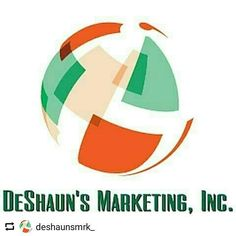 #SocialMediaMarketing Packages with an outreach of executives producer's directors radio personalities potential customers and more..!! Purchase a Monthly Package and get a 10% discount when paid in full...!! ----------------------------------------------------------------------------------- You will also receive an Ad Placement on BeHereCleveland.com..!! For an additional fee you can get a Showcase Spot Also…
