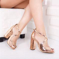 Platform, Footwear, Shoes, Fashion, Moda, Zapatos, Shoe, Shoes Outlet, Fashion Styles